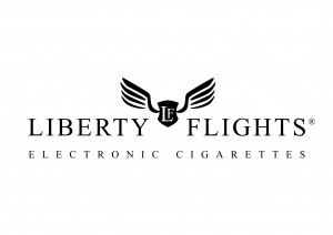 LIberty_Flights_logo_