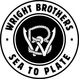 WrightBroslogo